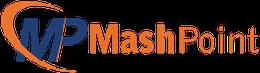 mashpoint_logo
